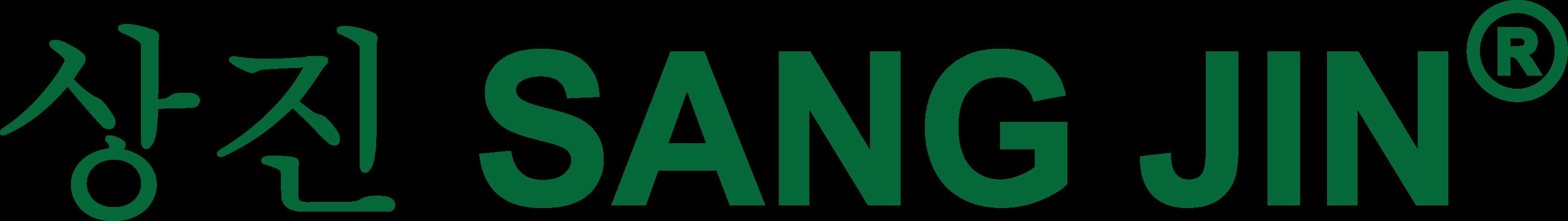 logo-sangjin